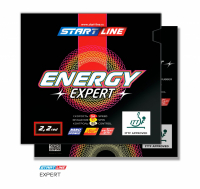 Energy Expert 2,2 red