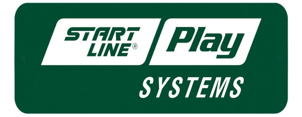 Логотип SLP_SISTEMS_городки_без сайта.jpg