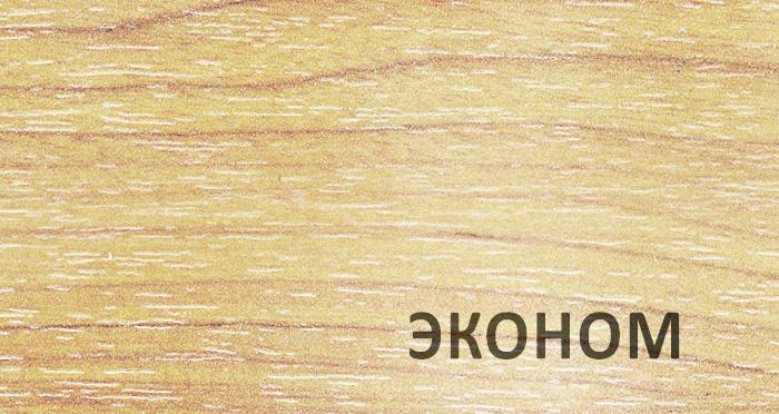 bca3dda6d59cd29284ef487a206ba3bd.jpg