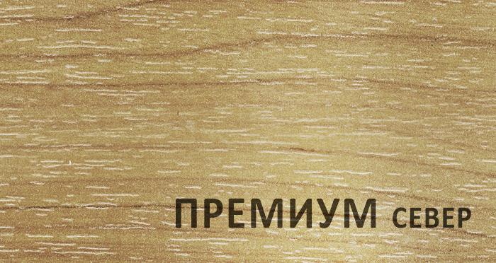 61ffb971286c6a018b397c60fe1a1608.jpg