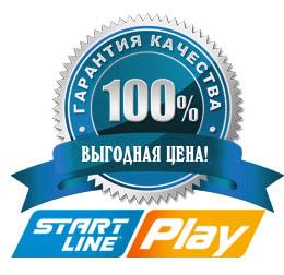 Гарантия_качества_SLplay.jpg