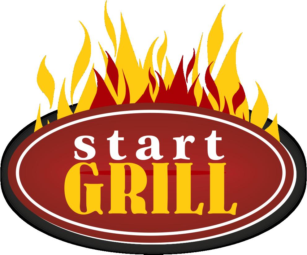 LogoSTART_GRILL.png
